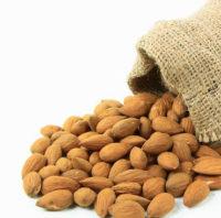 459382-almonds