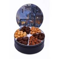 tin_mini_sweetnsaltynuts_335_26_1