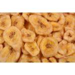 bananachips_3