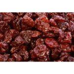 cherries_driedtart