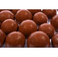 chocolatecoveredmaltballs_3