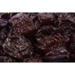 prunes_dried