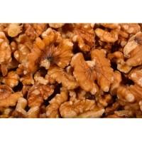 walnutpiecesandhalves_085_086