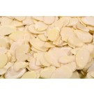 almonds_blanched_sliced_006_007