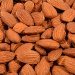 almonds_naturalwhole_001_002_003_1