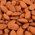 almonds_naturalwhole_001_002_003_3