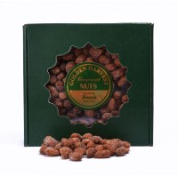 giftbox_honeycinnamonalmonds_392_10