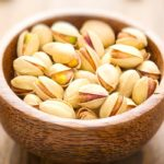 hees-dry-fruits-hyderabad-oct23-pack1-1