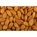 naturalwholealmonds_3 (1)
