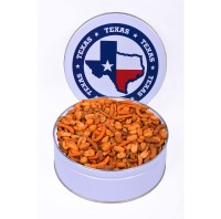 tin_texas_cajunmix_351_20
