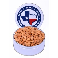 tin_texas_superlargecashews_353_20