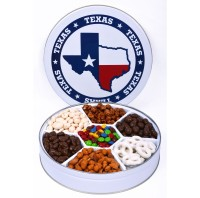 tin_texas_sweetsampler_358_37