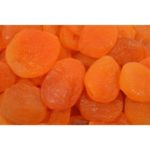 apricotsdried