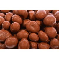 chocolatecoveredmacadamias_3