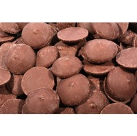 darkchocolatemeltingwafers_4