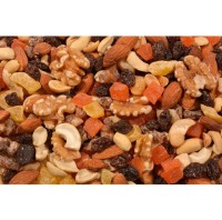 hawaiiantrailmix