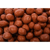 peanuts_chocolatecovered