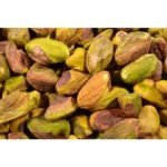 pistachios_rawkernels