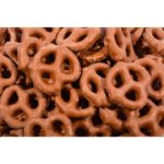 pretzels_milkchocolatecovered
